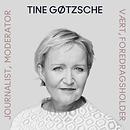 Tine Gøtzsche