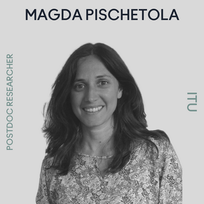 Magda Pischetola