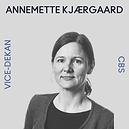 Annemette Kjærgaard