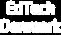 EdTech DK logo white HD.png