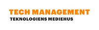 Tech management logo.png