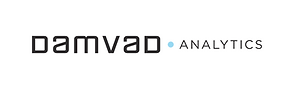 logo damvad.png