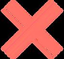 logo%2520-%2520CopenX2020_edited.png