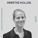 Merethe Hollen