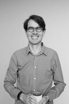 Jesper portræt 2019 (1).jpg