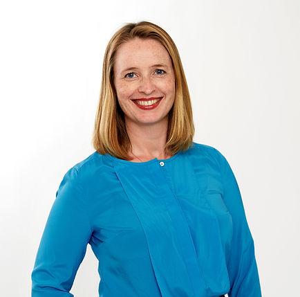 Ann-Katrine Storgaard Friis.jpg
