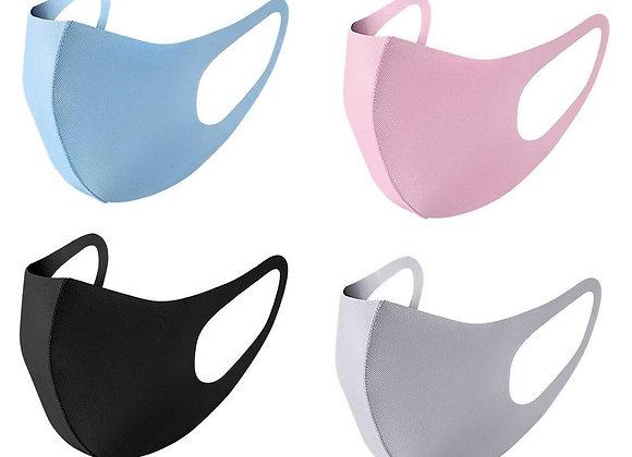 TT Reusable Non-Medical Masks for Children   TT$15.00