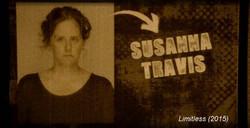 Limitless _Susanna Travis_