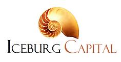 Iceburg Capital Logo.png