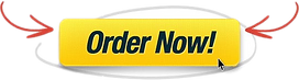 104-1041010_order-now-button.png