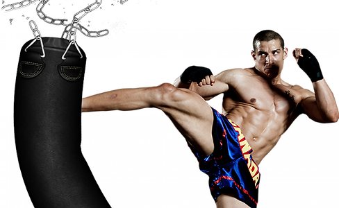 Kickboxing%20png_edited.png