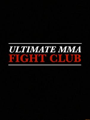 MMA Training in delhi,Mixed Martial Arts Training & Classes in Delhi