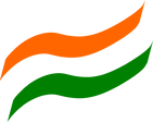 7-2-india-flag-png-file.png