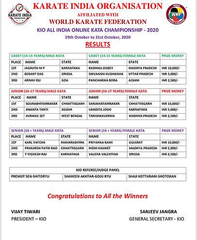 kio winners.jpg