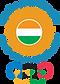 Indian_Olympic_Association_logo.svg.png