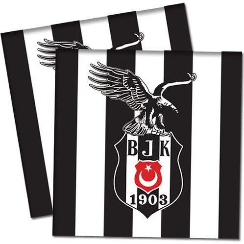 Beşiktaş Peçete