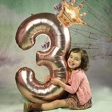 64121-32-inc-numaras-folyo-balonlar-ile-