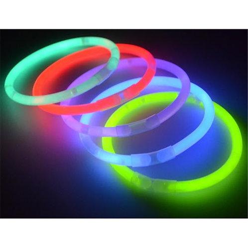 Glow Bileklik