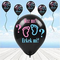 balon-kiz-mi-erkek-mi-10-adet-20390-jpg.