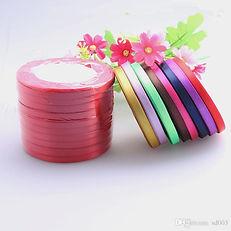good-quality-ribbon-polyester-fiber-deco