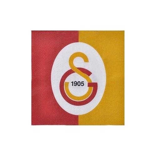 Galatasaray Peçete
