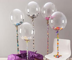 cam-gorunumlu-seffaf-balon.jpg