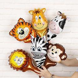 6-adet-el-hayvan-kafa-folyo-balonlar-kap
