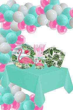 kullanatmarket-roll-up-flamingo-dogum-gu