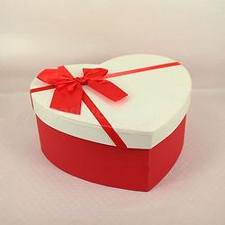 sevgililer-gunu-hediye-kutusu-bayana-sev