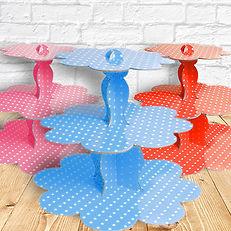 cupcake-standi-4.jpg
