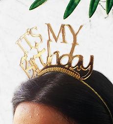 it-s-my-birthday-yazili-dogum-gunu-parti