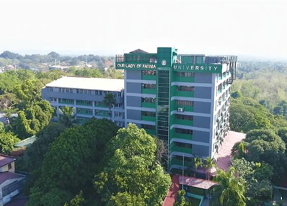 OLFU-Quezon-City-Campus-Drone.png