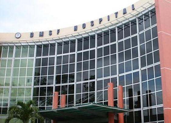 davao-medical-school-foundation.jpg