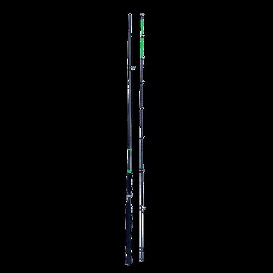 10' E-Series Bonehead Carbon Fiber Rod