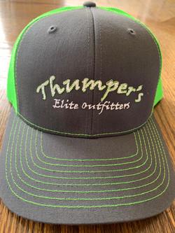 Thumper's Apparel