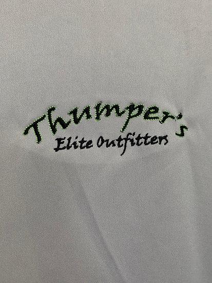 Thumper's Elite Outfitters Short Sleeve C2 Sport Dri-Tech T-Shirt