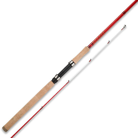 Todd Huckabee 12' Slab Swinger  2 piece rod