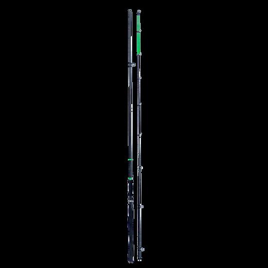12' E-Series Bonehead Carbon Fiber Rod