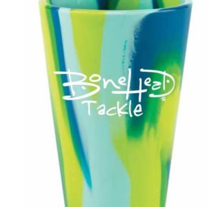 Bonehad Silipint 16 oz. Cup - Sea Swirl