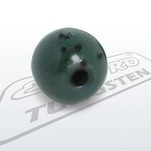Eco Pro Tungsten Pro Beads