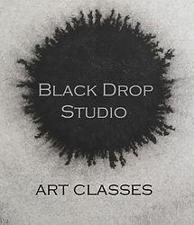 blackdropnew-1.jpg