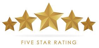 5-star-rating-art.jpg