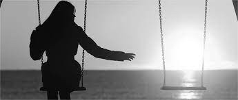 El duelo por la muerte de un hijo