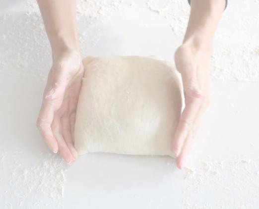 Puff pastry.JPG
