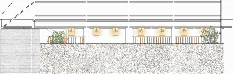 SIMPLE TOKYO-Model_LEFT.jpg