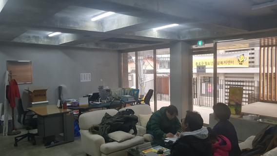 APE SEOUL