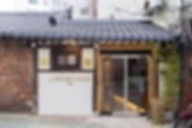 동대문카페_제이히든하우스-1.JPG