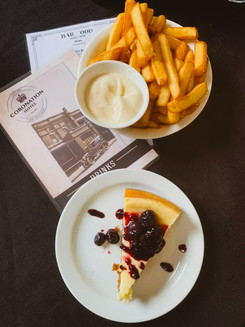 CoronationHotel-Food.jpg