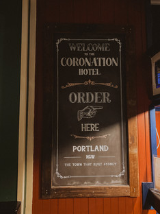 CoronationHotel-Bar-8.jpg