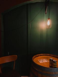 CoronationHotel-Bar.jpg